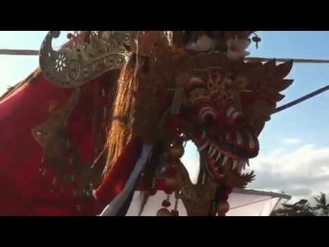 bali kite festival 2013 (DWI GUNA SENTANA)