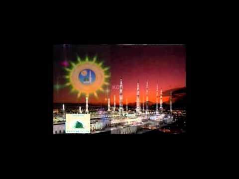 Faslon ko takalluf mp3 download hamariweb naats