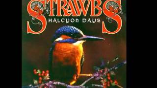 Watch Strawbs Where Is This Dream Of Your Youth video