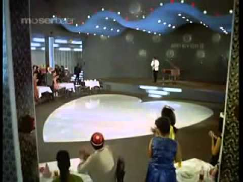 old hindi song  karaoke sang by abhishek ghosh ...medinipur..salboni...jatra bishnupur