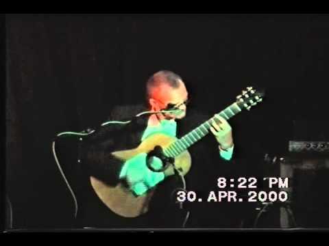Davey Graham - Grooveyard