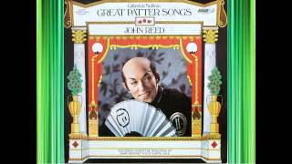 John Reed - In Enterprise Of Martial Kind (The Gondoliers).avi