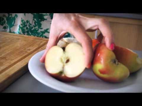 Zöldségek és gyümölcsök frissen tartása