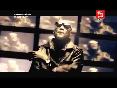2face-idibia-ihe-neme-video360p h video
