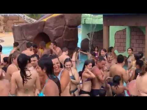 Cidade das Crianças BALDE - Presidente Prudente - SP 12.2013