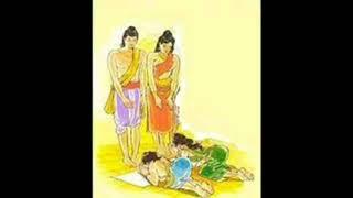 Ma piya wandanawa    Dasa Mase Ure Kathwa  Uddhika