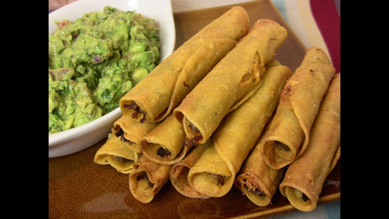baked flautas when you remove the meat shredded steak cheese baked ...