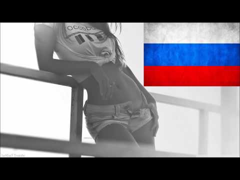 Russian Electro House 2016 ( Dream Away Mix ) #2
