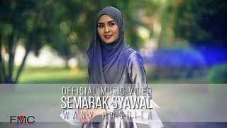 Download Lagu Wany Hasrita - Semarak Syawal ( Official Music Video ) Gratis STAFABAND