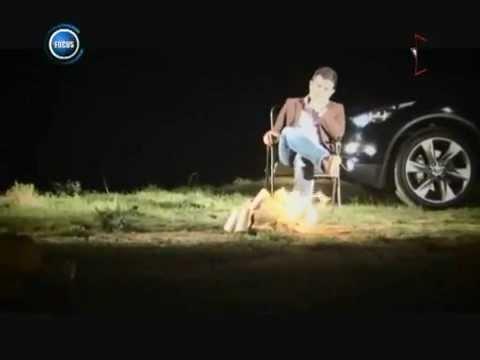 Wehbi Sediq - New - Vin Tv 2012 (Focus) وەھبى سەديق