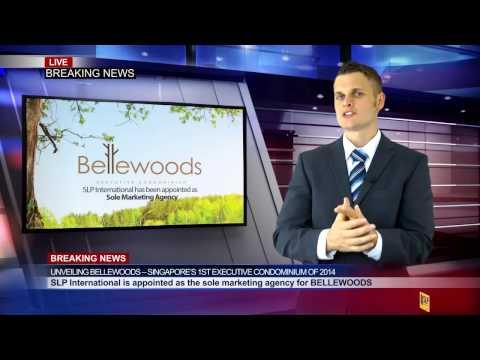 Bellewoods Singapore Breaking News