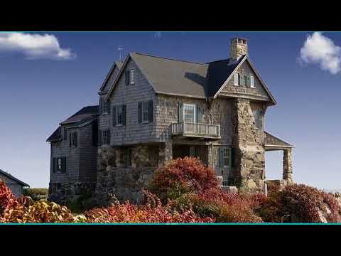 Custom Replacement Windows In Spring Lake Park | Bay Window Replacement Companies