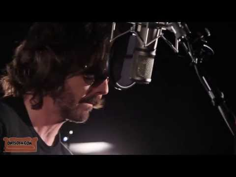 UK Foo Fighters - Wheels - Ont' Sofa Sessions