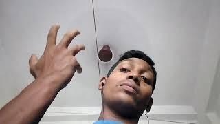 Most Funniest Facebook Posts & Statuses Ever | EP-1 | New Bangla Funny Video | Guki 10