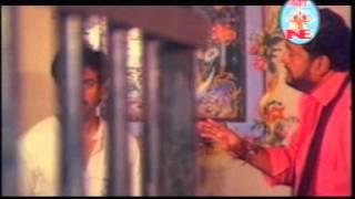 Rajakeeya Kannada Movie part 1