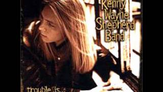 Watch Kenny Wayne Shepherd Nothing To Do With Love video