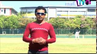 Big Match 2017 - EP01 - Isipathana College vs Thurstan College