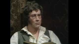SENSE & SENSIBILITY (1971) Episode 4 Part 1/5