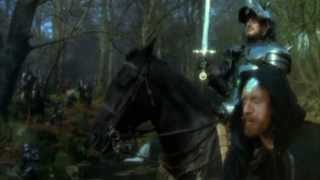 Excalibur - Official® Trailer [HD]