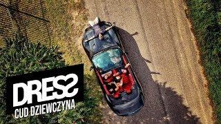 DRESS - Cud Dziewczyna Official Video