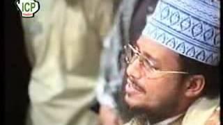 Maulana Abu Sufian Al Qudri London P-3.mp4