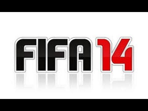 FIFA 14 para tu android de gama baja media o alta ( APK+DATOS SD) ¡SI SIRVE!
