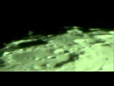 Ka'ba On The Moon-flv video