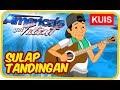 Culoboyo | SULAP TANDINGAN AMERICA'S GOT TALENT | SPESIAL PUASA KUIS 13 MP3