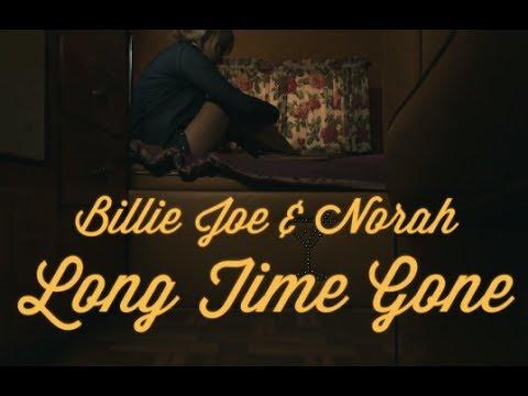 billie joe norah jones dating Billie joe armstrong latest news including billie joe armstrong photos, dating gossip and videos (lyric video) [feat norah jones] billie joe.