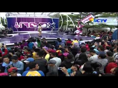 Siti Badriah [berondong Tua] Live At Inbox (30-01-2014) Courtesy Sctv video