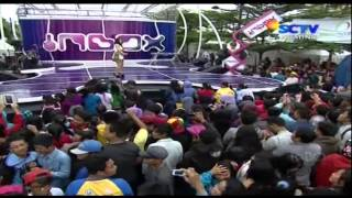 SITI BADRIAH Berondong Tua Live At Inbox 30 01 2014 Courtesy SCTV