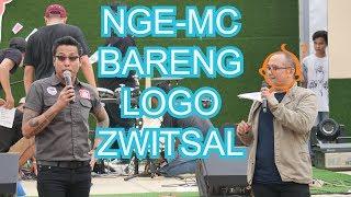 NGE-MC BARENG LOGO ZWITSAL