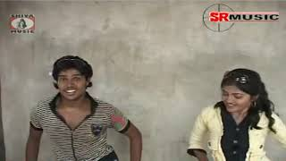 New Purulia Video Song 2015 Aami Aarto ke Ghor Video Album SR Music Hits