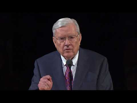 Questions and Answers | M. Russell Ballard