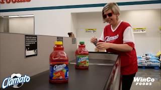 De Compras En WInco Foods De Estados Unidos (PARTE 1)