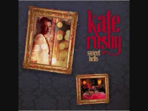 Kate Rusby - Here We Come A Wassailing