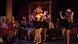 Watch Guys & Dolls A Bushel And A Peck video
