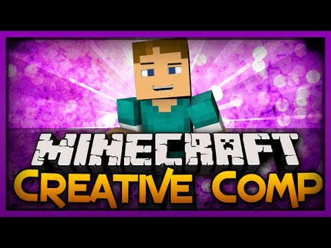 Creative Competition! New Minefrenzy Hub!