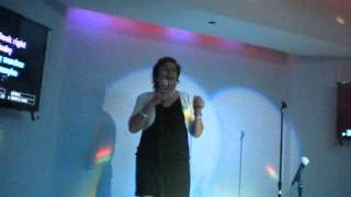 download lagu New York 2012 151 2 gratis