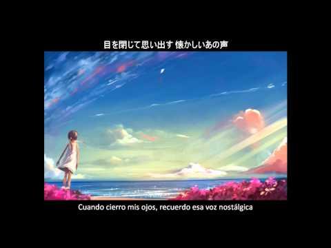 KOKIA - Hikari No Hou E