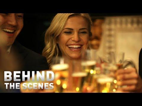 "Behind the Scenes - ""Asian Bachelorette"" thumbnail"