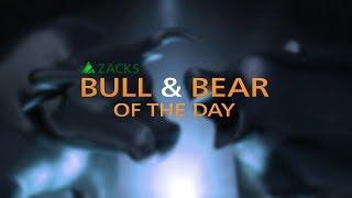 Werner Enterprises (WERN) Cott Corporation (COT): Today's Bull & Bear