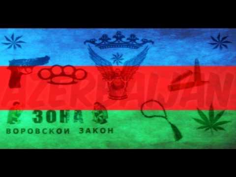 Dolya Vorovskaya Music 2014 Hd Azeri video