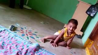 Download Lagu Gonnuri Hema Sai videos03 Gratis STAFABAND