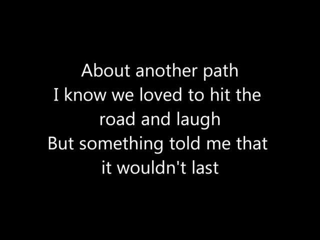 Wiz Khalifa  See You Again ft. Charlie Puth Lyrics