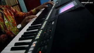 Instrumen ya lal wathon / syubbanul Wathon