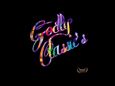 Rick Ross - Diced Pineapples (Explicit) ft. Wale, Drake Christian Remix - (FBC KLIK)
