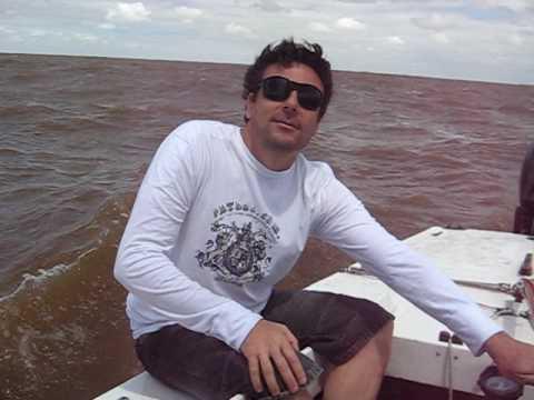 Header of Acolonia