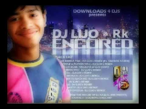 Beete Lamhein DJ LIJO &  DJ RK #039_s REMIX (1) mp3 - Free Download...