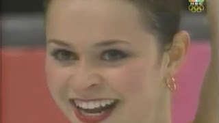 S. COHEN - 2006 OLYMPIC GAMES - SP